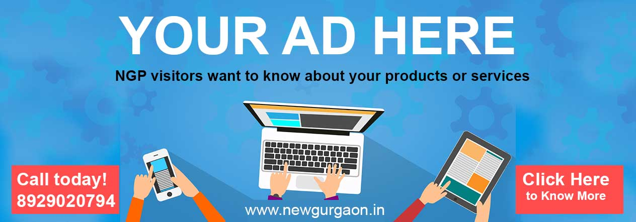 Your Ad Here Front Banner